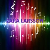 Zara Larsson Lyrics icon