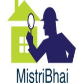 MistriBhai icon
