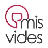 Mis Vides: vinos y bodegas icon