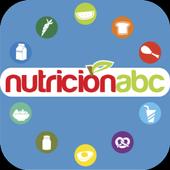 Nutricion ABC icon