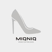 MIQNIQ shoes icon
