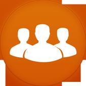 MIQRA plus Client icon