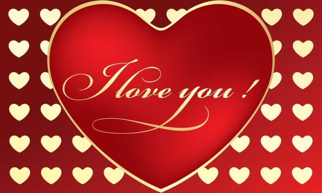 مقياس الحب الحقيقي حاسبة الحب For Android Apk Download
