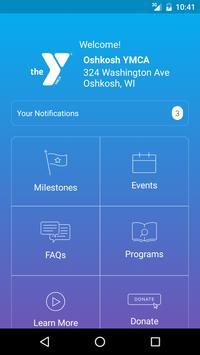 Construct Hub: Oshkosh Y apk screenshot