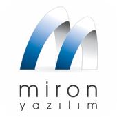 Miron Visual Mobil icon