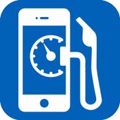 Miron iStation icon