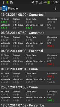 Miron iStation screenshot 4