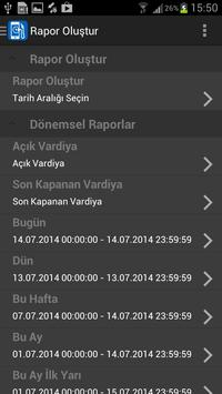 Miron iStation screenshot 6