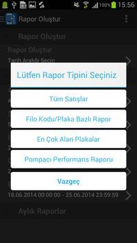 Miron iStation screenshot 7