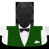 Order4Friends icon