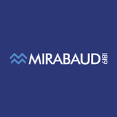Mirabaud icon