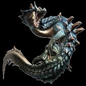 Dragon Widget/Stickers icon