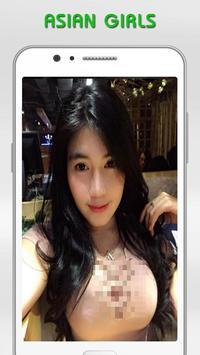 Hot WeChat Girls Video poster