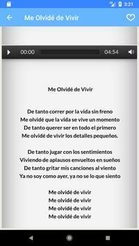 Julio Iglesias Songs Top screenshot 3