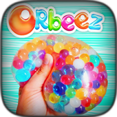DIY Orbeez Tutorial icon