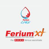 Ferium Care icon