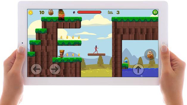 New Miraculous Adventure World screenshot 3