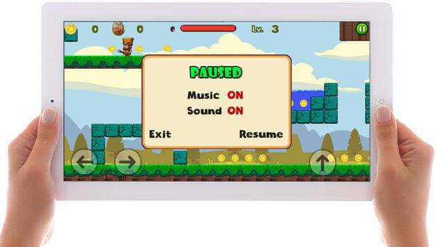 New Miraculous Adventure World screenshot 4