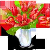 미래화훼(조합원용) icon