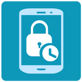 Smart Phone Lock icon