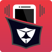 Pocket Sense - Anti-Theft Alarm v1.0.17 (Pro)