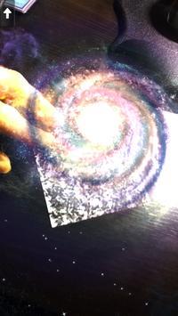 Mirage PlanetARium apk screenshot
