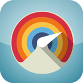 ColorLand icon