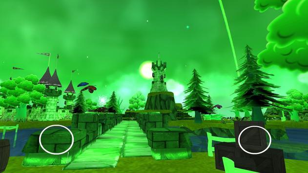 ColorLand screenshot 2