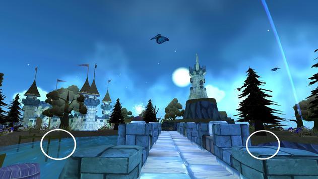 ColorLand screenshot 5