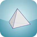Augmented polyhedrons - Mirage APK