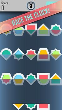 Geomatches screenshot 5