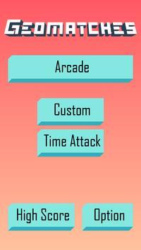 Geomatches screenshot 6