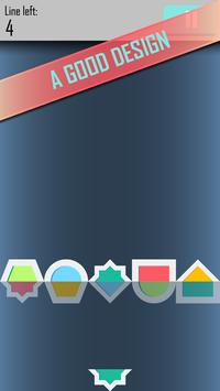 Geomatches screenshot 15