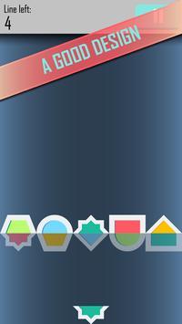 Geomatches screenshot 3