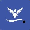 Jet Square icon