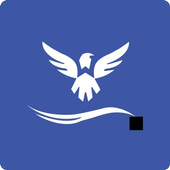 Jet Square иконка