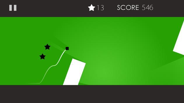 Jet Square скриншот 1