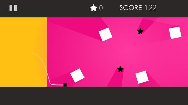 Jet Square скриншот 2
