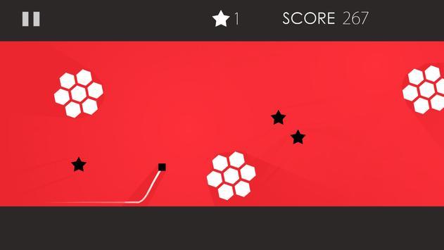 Jet Square скриншот 3