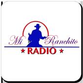 Mi Ranchito Radio icon