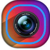 HD Photo Effects icon