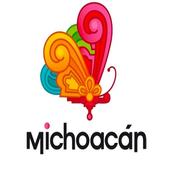 Tour by Michoacán icon
