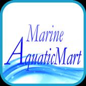Marine Aquatic Mart icon