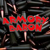 Armory Baron icon