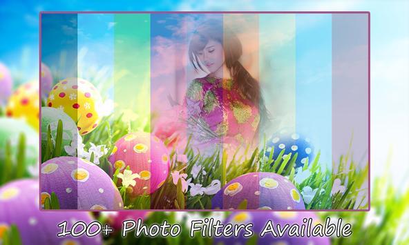 Easter Photo Frames apk screenshot