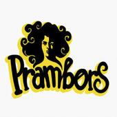Radio Prambors Fm icon