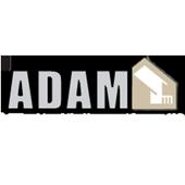 ADAMLLC, powered by myHOA® icon