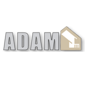 ADAMLLC, powered by myHOA® icon