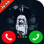لعبة إتصل بمريم الأصلية - جميع الأجزاء - 📞 icon