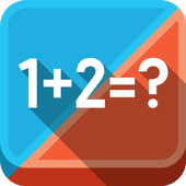 TrueMath icon